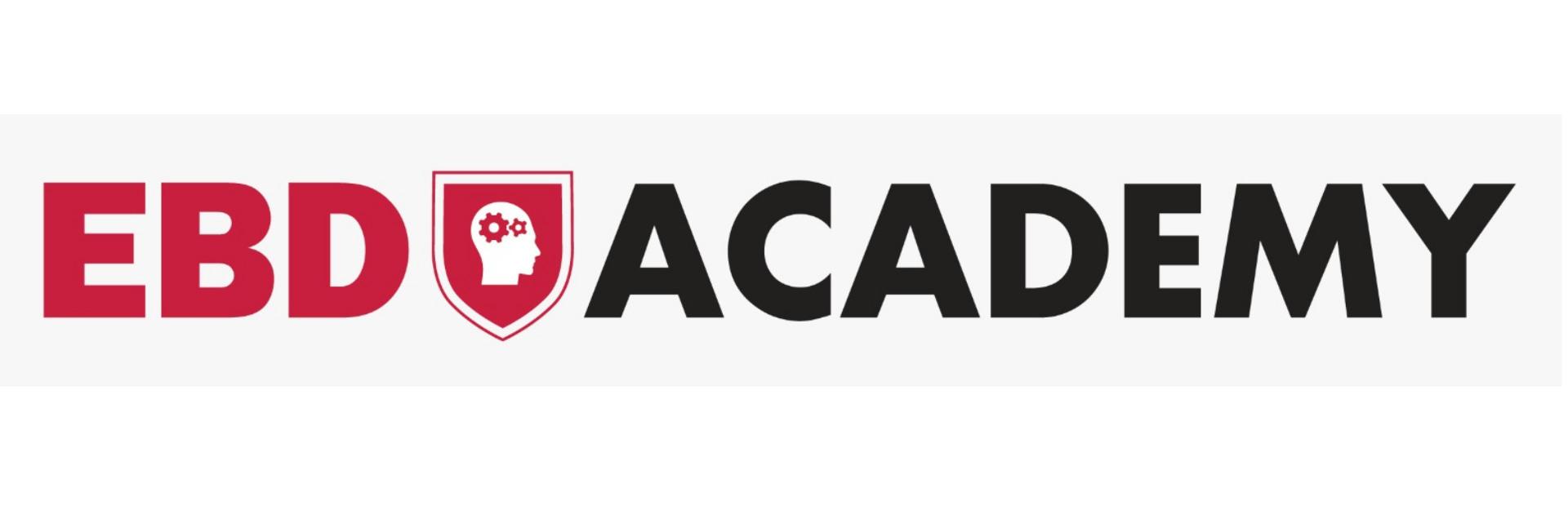 EBD Academy